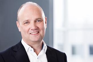 Lars Præstegaard