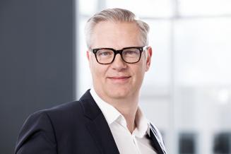 Carsten Spangaard
